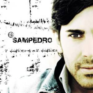 Sampedro