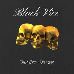 Black Vice