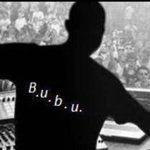 B.u.b.u.ᵀᴴᴱ ᴼᴿᴵᴳᴵᴻᴬᴸ