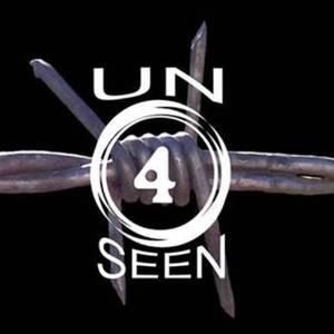 Un4seen