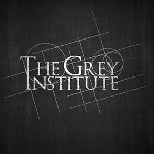 The Grey Institute