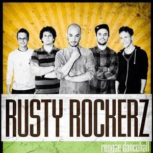 Rusty Rockerz