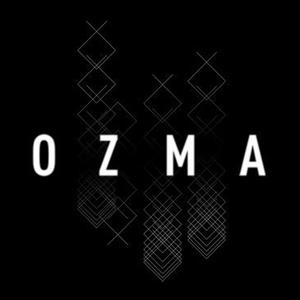 OZMA JAZZ / news about the french jazz band