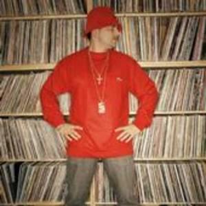 DJ Peril