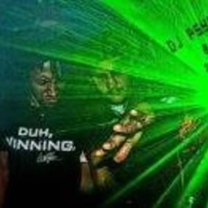 DJ Psych