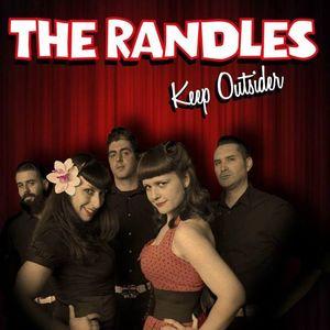 The Randles