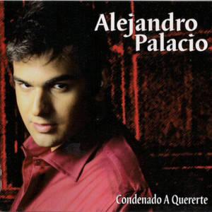 Alejandro Palacio