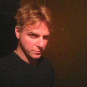 Mark Roemen Music