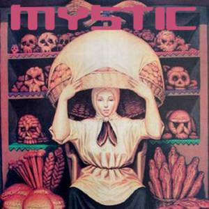 Mystic Bummer