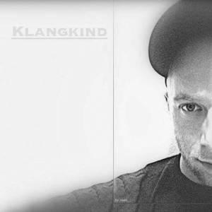 Klangkind