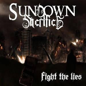 Sundown Sacrifice