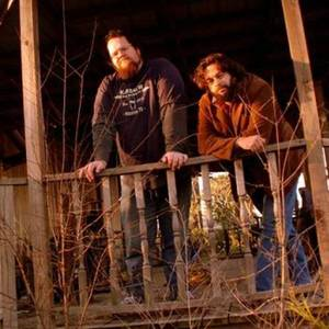 The Wayward Sons