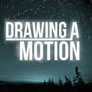 Drawing a Motion