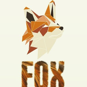 Fox Pleasure Equation