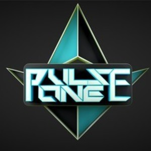 Pulse One