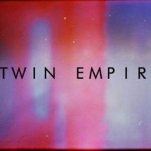 Twin Empire
