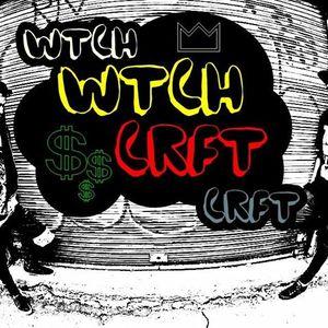 Wtchcrft