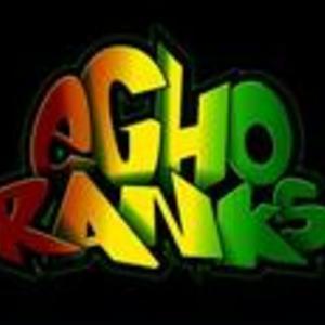 Echo Ranks