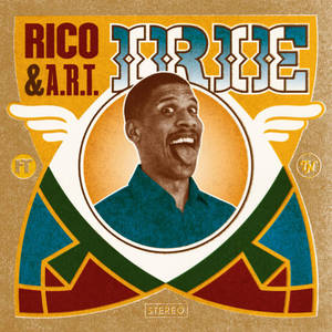Rico & A.R.T.