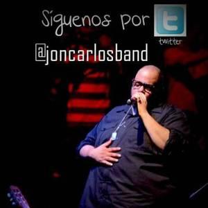 Jon Carlo Garcia