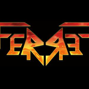 FerreTT