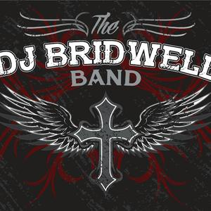 D.J. Bridwell Band