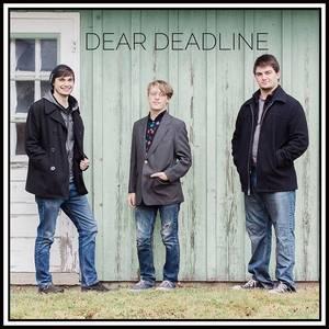Dear Deadline