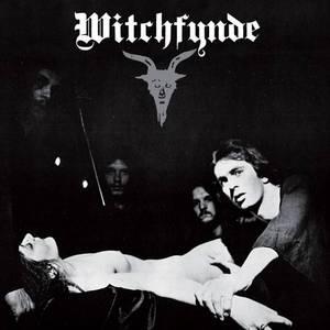 Witchfynde