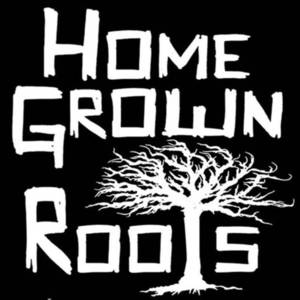 HomeGrownRoots Org presents