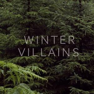 Winter Villains