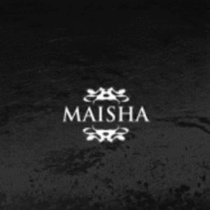 Maisha