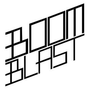 Boomblast