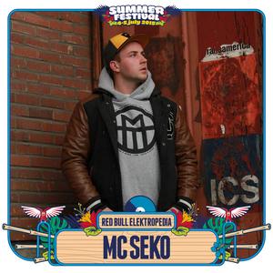 Mc Seko