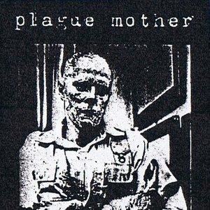 Plague Mother