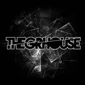 TheGrHouse Dj