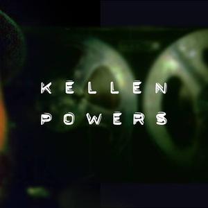 Kellen Powers