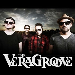 The VeraGroove
