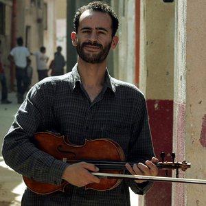Ramzi Aburedwan