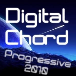 Digitalchord