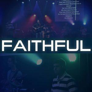 Faithfulmusic