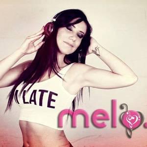 DJ melo.D
