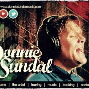 Donnie Sundal