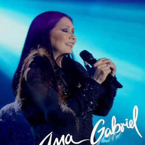 Bandsintown Ana Gabriel Usa Tickets The Theatre At Madison Square Garden Mar 12 2016