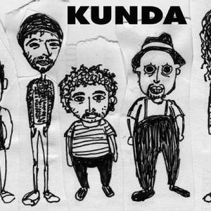 Kunda