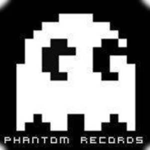 Phantom Records