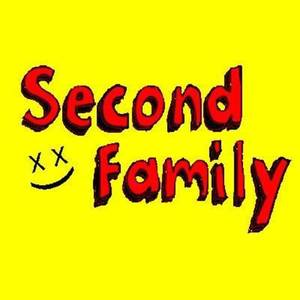 Second Family