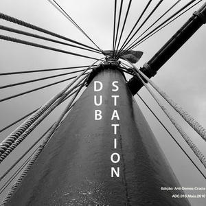 Dub Station