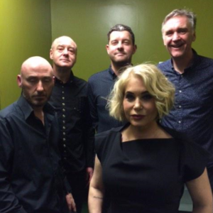 Brix And The…