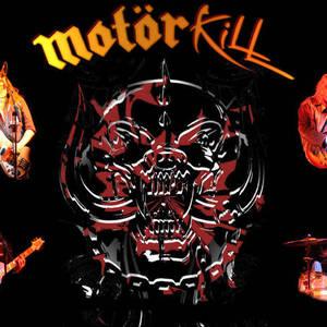 MOTORKILL