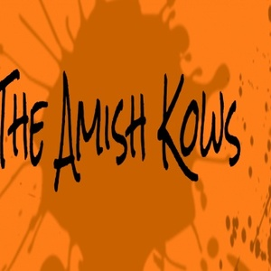 The Amish Kows